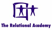 The Relational Academy – Inspiring Connection